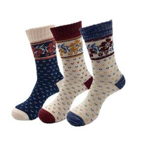 20SS Moda Mens Verão Meias Mens Cor social Casual Sock Homens Mulheres Aluno da Qualidade Socks Casual múltipla Colou