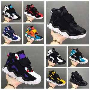 Alta calidad 2020 zapatos de baloncesto de aire Presa del medio Uptempo 2.0 casual zapatos hombres y mujeres que caminan fashiong zapatillas de deporte clásicas