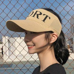 Women Ponytail Baseball Cap Women Snapback Dad Hat Mesh Trucker Caps Messy Bun Summer Hat Female Adjustable HipHop Hats Present