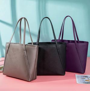 Moda Piccolo messaggero totale Bag Borse del progettista di marca più grandi donne di lusso spalla borsa Crossbody Bag Shell Borse Cuoio
