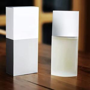 1ssey hombres Perfume M1yake fresca fragancia leñosa Desodorante diario necessay Agua de Colonia Vaporizador 125ml hombre de Colonia