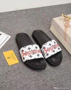 espadrilles mode, chaussures blanches, chaussures de papa, pantoufles, sandales 88002with haut de gamme des boîtes originales, cartes et autres livraison gratuite