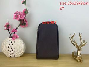good XF 809 NEW styles Fashion Bags Ladies handbags bags women tote bag backpack Single shoulder bag 809