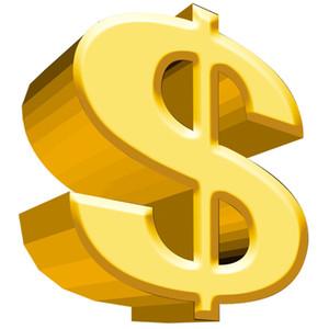 Ссылка для оплаты Для старых покупателей повторная покупка ссылок на товары Для товаров, которых нет в магазине Добавить доставку DHgate Рекомендовать продавца