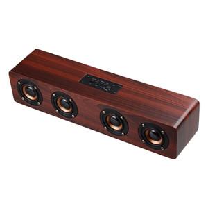 new amazon top sell Professione Sistema home theater Regalo creativo Soundbar Home Theater 2.1 Bluetooth Soundbar per TV