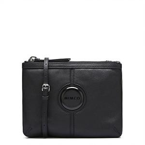 2019 2020 высшего качество австралия женских mim небольшого MIM SPARKLE комплект подарок босс сцепление кошелек сумка Портмоне с box24f6 #