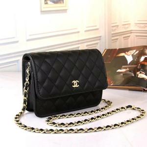 Verkauf der neuesten Art Frauen Messenger Bag Totes Taschen Lady Composite-Beutel-Schulter-Handtaschen xanm2020Hot Pures A127