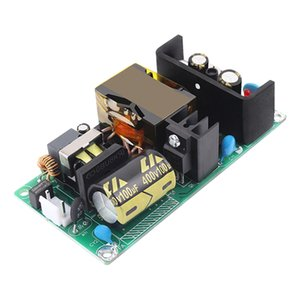 Commutateur Power Board Modules Régulateur intégré haute tension 36V 2A 72W