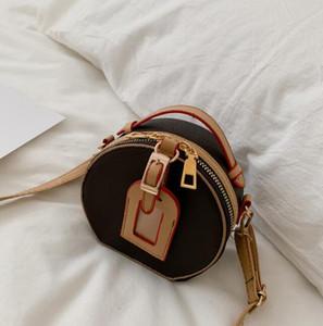 2020 caliente de los bolsos para mujer monederos bolso bolsa de asas de embrague mujeres crossbody del bolso Messenger
