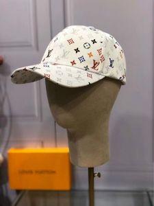 2020 new cap DSQICOND2 luxury mens hat designer Mesh caps baseball caps women Casquette embroidery adjustable Dad Cap casquette