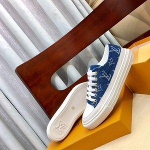 AS2 New limited edition французская серия высокого класса женская повседневная обувь, модные женские сапоги, высококачественная спортивная обувь, бесплатная доставка 36-40