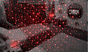 лазерный подлокотник yentl box автомобиль звездное небо модификация салона автомобиля крыша свет звездная проекция звуковой контроль атмосфера лампа