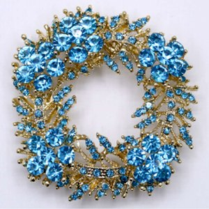 Scarpe clip decorazione in metallo accessori Donne alto tallone fiore quantità di metallo in lega di zinco Scarpe clip fibbia Parte all'ingrosso