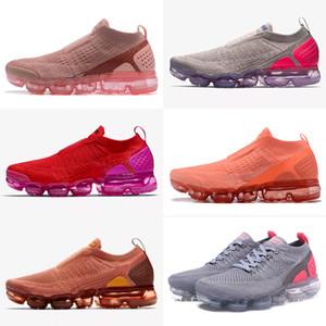 2019 Yeni Örgü 2.0 Fly 1.0 Rahat Ayakkabılar BHM NOR Beyaz Mavi Leopar Kadın Erkek Tasarımcı Rahat Ayakkabılar