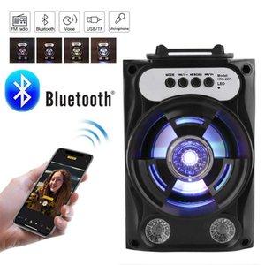 Bluetooth 5.0 RECE Audio Ricevitore 3.5mm Jack Aux Music Adattatore wireless Auto On per trasmettitore auto altoparlante 50m 20h