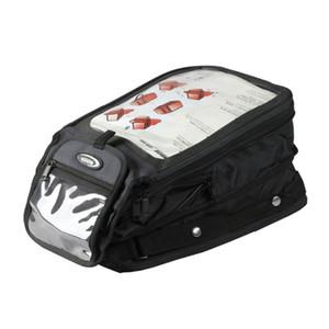Scoyco scoyco Ricambi e Accessori Moto carico bagagli Motorcycle Bag magnetica Borsa brigata motorizzata MB08