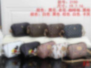 Fashion Bags TotesNew fashion bag designer handbag shoulder bag, luxury woman handbag bag, top quality, free delivery 2050