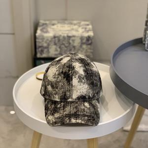 Hot Dad Hats 3D Printing 34 Styles Basketball Baseball Hat Snapbacks Sport Hats Womens Mens Hip Hop Caps for Christmas BB299