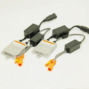 10шт AC 55W 12V HID Тонкий CANBUS балласт для HID ксеноновой фары лампы H1 4.3k 6k для автомобиля hondaToyota с штоком быстрой доставкой Бесплатной доставки
