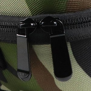 Alta Carry portátil Caso prova impermeável saco de armazenamento durável para Hyperice Hypervolt DOG88