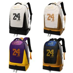 Sac à main Hot Explosions Backapck Marque Designer Hipster Sac Mode Décontractée Etudiant de basket-ball Sac de sport Sac à dos Voyage Logo 2020 nouvelle