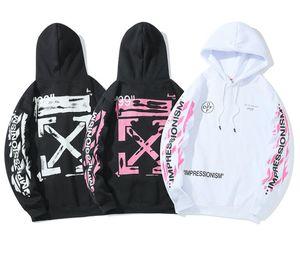 2020 mens suéter de lujo de la marca de marea alta calidad para mujer alianza marca de diseño de manga larga con el niño etiqueta de hip hop 1889