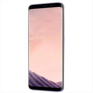 Refurbished Samsung Galaxy S8 G950U G950F Unlocked Phones 5.8 inch LTE Refurbished phones 4GB RAM 64GB ROM 12MP Smartphone