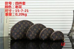 RJJR A27 2020 caldi delle donne di vendita borse del progettista di lusso crossbody borse a tracolla messenger bag di qualità catena buon dell'unità di elaborazione delle borse di cuoio signore