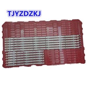 New original LED diode lamp strip for Samsung UA48J5088AC backlight strip UE48H6400 ue48h6500 light bar UE48H6470 2014SVS48F 38891A 38892A