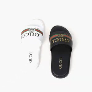 Gucci sapatas do miúdo moda gladiador sandália chinelo vestido do bebé coberta pequena marca menina designer de toe tampa sandália com caixa 9c-3a gladiador verão