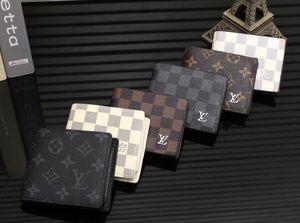 017 кошельки кошелек мужчины кошелек новый бренд кожаный бумажник, мода мужчины кошелек Arteira Masculina короткие монеты карман мужчины кошелек зажимы для денег