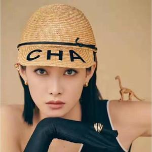 2019 sombreros de diseñador de lujo de alta calidad gorras de moda Snapback Béisbol fútbol deporte para mujer diseñador de hombres Sombreros gorras para hombres mujeres 098