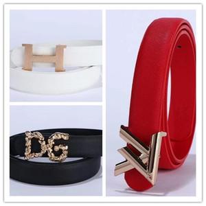 Find Similar designer belts luxury belts for men big buckle belt top fashion mens leather belts wholesale free shipping a3LVs 2.5m