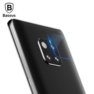2pcs Camera Lens Tempered Glass Films Protector for HUAWEI Mate 20 Pro