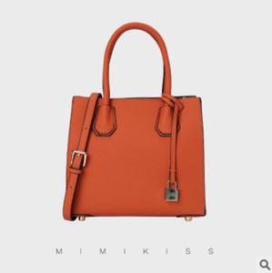 Même petit sac à bandoulière simple sac à main version coréenne Baitie mode féminine