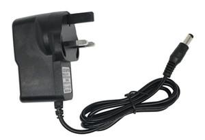 12V 1A Power Supply Adapter 5.5mm х 2.1mm Security Professional конвертер США Великобритания AU адаптер LLFA ЕС