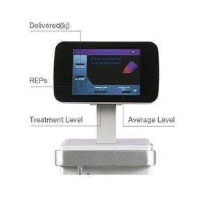 Os mais recentes thermagic máquina rejuvenescimento da pele remoção topquality rugas da pele cuidados dispositivo TPC
