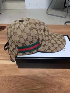 Neue Ankunfts-100% Cotton Astroworld Baseballmütze Travis Scott Unisex Astroworld Dad-Hut-Kappe der Qualitäts-Stickerei