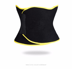 Epack Waist trainer Neoprene Slimming Belt waist trainer tummy body shaper corsets Slimming Underwear Losing Weight Shapewear shapers