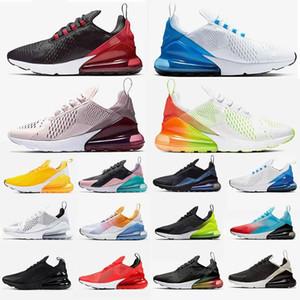 2020 Big Size noi 12 13 14 15 Cuscino Scarpe da corsa Università Oro tiro Bred Torna Future Red Orbit Triple Bianco Sneakers Eur 36-49