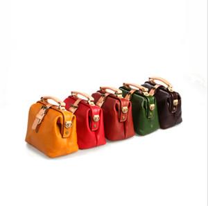 Leinwand Leder hohe Qualität berühmt tote Schulterbeutel Frauen beiläufige Art und Weise Dame Luxusmarke Designer-Handtaschen heißen Verkauf
