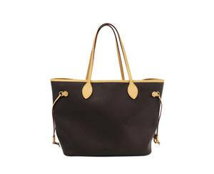 Top alta qualidade 2 tamanho 2019 mulheres de luxo designer sacos bolsa mulheres saco designer bolsas de lona bolsa bolsas Ladies compras sacos mochila
