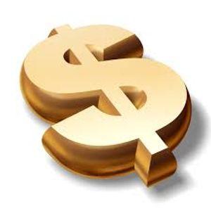 003 Bu bağlantı sipariş ulaşır fiyatı miktarını 223 gerekli böylece miktarını artırmak Lütfen makyaj link