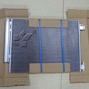 921006843R 921006454R condensador ac auto para IV Clio / CAPTUR / dacia Dokker