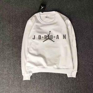 Marca la camiseta para hombre unisex mujeres camiseta de la marca sudadera polar interior Mantener caliente blusa ocasional del suéter camisa activa B105221L
