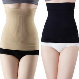 1 * Femmes taille du ventre Contrôle Cincher à taille Cincher Ceinturon Corset Spanx amincissants 100% tout neuf et de haute qualité