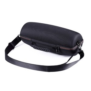 EVA Hard Case for JBL Xtreme 2 Portable Waterproof Wireless Bluetooth Speaker-Travel Protective Carrying Storage Bag