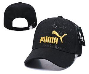 Cheap4 Хабар Марка Cayler сыновья Pumase Snapback хип-хоп спортивная шапка бейсболка для мужчин женщин кости snapbacks кости gorras высокое качество e