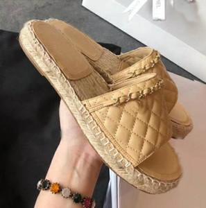 2019 로퍼 가죽 카모 가죽 여성 크기 35-41 미국 크기 US5-US82019 캐주얼 신발 인쇄 호랑이