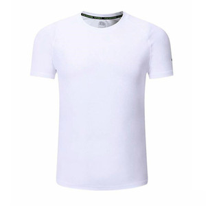 New Quick dry Badminton, sports t shirt , Tennis shirts ,Tennis t shirt Male Female ,,Table Tennis t shirt-66